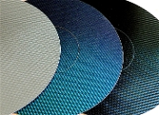 Skinz Series INVADER™ V3 VML™ Laminate Disks