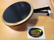 The Hammer™ - Pad Bracket