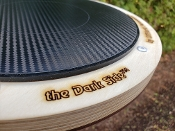 Skinz Series - The Darkside™ VML Disks